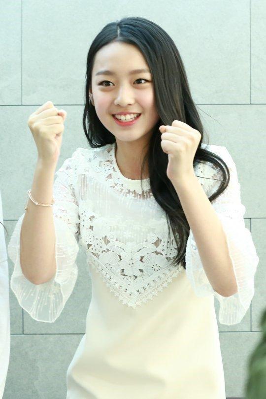 smc1 KabarDunia.com_SMC1_Cha Eun Woo ASTRO