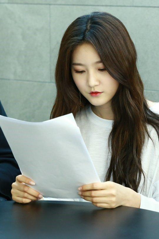 smc3 KabarDunia.com_SMC3_Cha Eun Woo ASTRO
