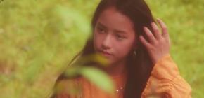 Rilis 'Summer Dream', Kim Joo Na 'Produce 101' Resmi Debut Sebagai Solois