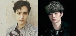 Sungjae BtoB dan Dongwoon B2ST Gantikan Kyuhyun di 'Radio Star'