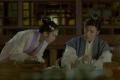 """Taeyeon Kirim """"All With You"""" Untuk Kisah Kang Ha Neul – IU """"Scarlet Heart"""""""