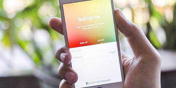 Update Instagram, Berkah Bagi Selebgram Bencana Bagi Penjual Online