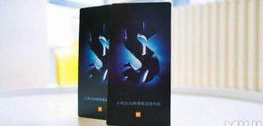 Xiaomi Luncurkan MI 5 S dan MI TV 3S Layar 65 Inch dan Super Tipis