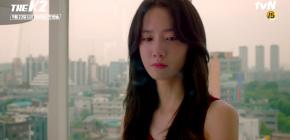 YoonA Tunjukkan Siap Comeback Akting Lewat Teaser 'The K2'