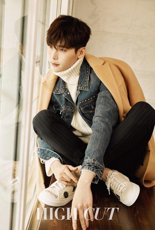 lee-jong-suk hc2