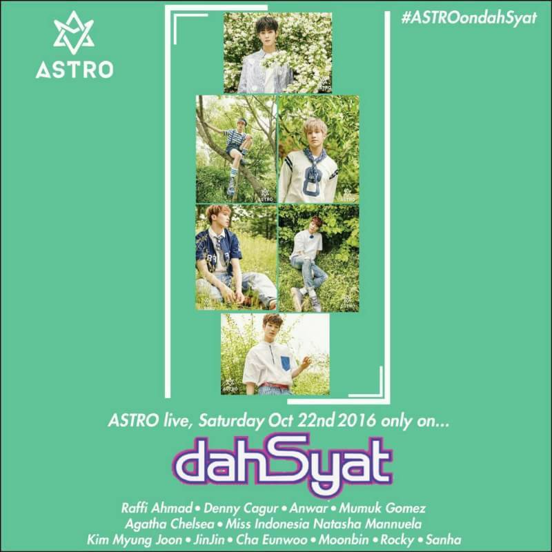 astro-dahsyat