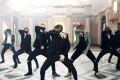 "Belum 24 Jam, MV ""Blood, Sweat & Tears"" BTS Ditonton 4 Juta Kali"