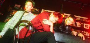 5 Hari Lagi Debut, EXO-CBX Rilis Deretan Teaser Super Unik