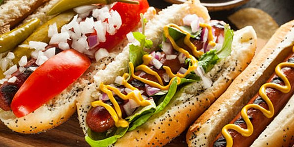 Dianggap Tak Pantas, Pemerintah Malaysia Minta Menu Hot Dog Dihapuskan KabarDunia.com_Dianggap-Tak-Pantas-Pemerintah-Malaysia-Minta-Menu-Hot-Dog-Dihapuskan_Hot Dog