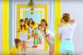 "Usai Rilis MV, IOI Suguhkan ""Very Very Very"" di Special Comeback Stage"