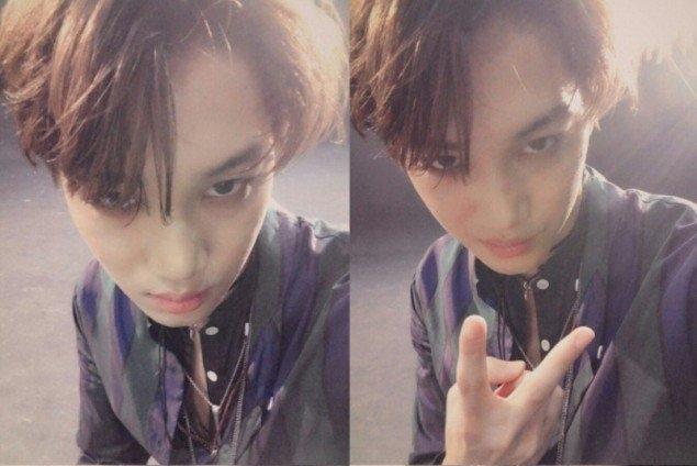 Nyatakan Siap Nge-dance Lagi, Kai EXO Sungguhan Sudah Pulih?