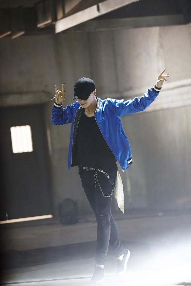 lay-exo-solo