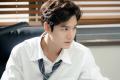 """Legend of the Blue Sea"" Rilis Potongan Adegan Pengacara Lee Min Ho"