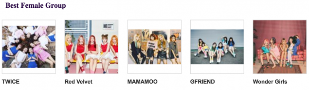 mama3 KabarDunia.com_MAMA3_mnet asian music awards