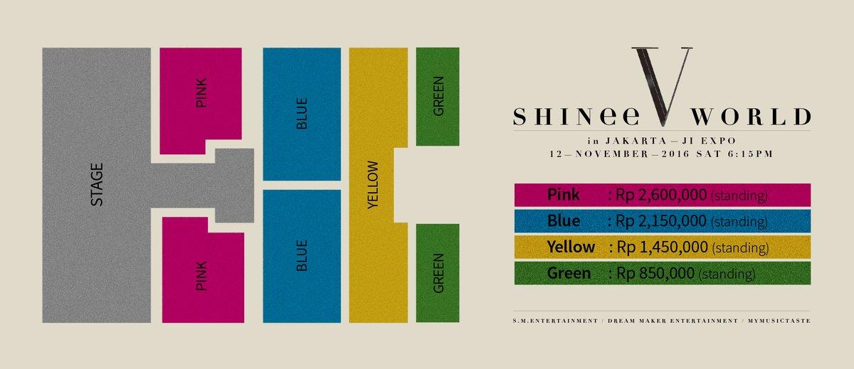 shinee-world-v-jakarta KabarDunia.com_Shinee-World-V-Jakarta_SHINee