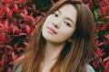 Detail Fan Meeting Ulang Tahun Debut Ke-20 Song Hye Kyo Dirilis