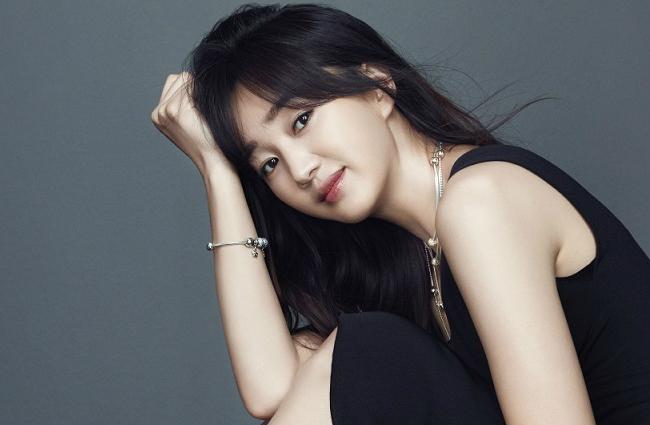 Soo Ae Ingin Pacari Pria 3 Tahun Lebih Muda dan Jadi Hong Na Ri