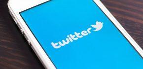 Tak Kunjung Laku, Twitter Bakal Kembali Berhentikan Ratusan Karyawan