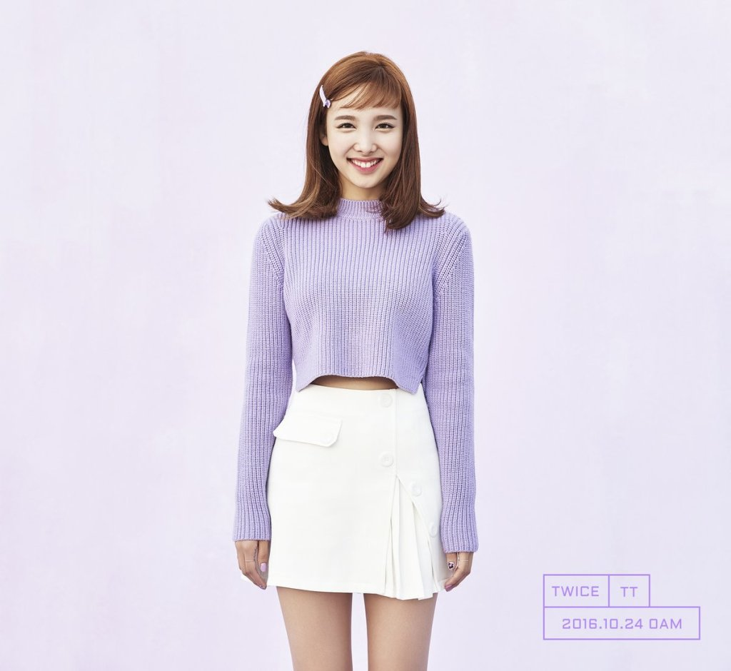 tw-nayeon