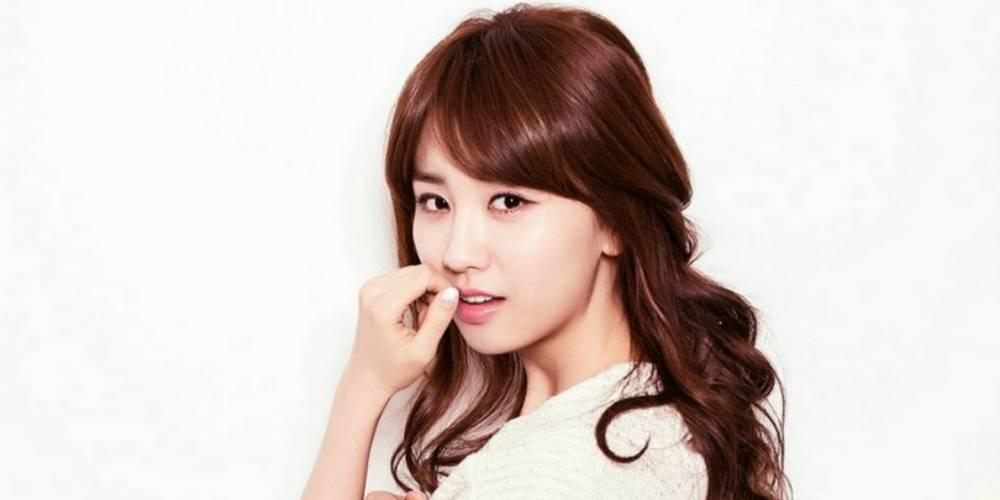 Park Ha Sun Sempat Dibully Karena Tampil di TV Saat SMA