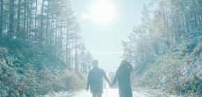 "Ditunggu-tunggu, Begini ""Couple"" versi '2016 Re-Album' Sechskies"