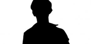 Identitas Terungkap, Ternyata Ini Idol-aktor Park Yang Terseret Kasus Ganja