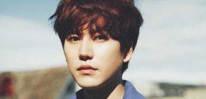 Bersahabat, Kyuhyun dan Doojoon B2ST Sempat Berjanji Ini Saat Mabuk