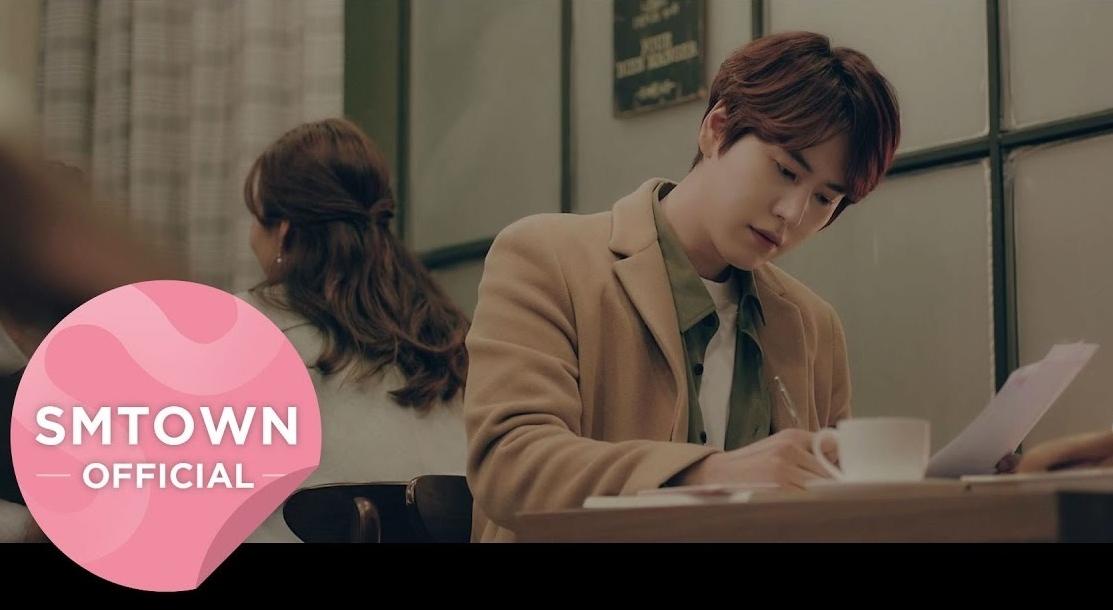 "Kyuhyun Serba Menguras Air Mata di MV ""Blah Blah"" dan ""Still"" KabarDunia.com_Kyuhyun-solo-comeback_Kyuhyun"