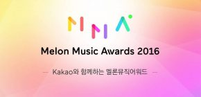 """EXO Boyong 'Artist of The Year', """"Cheer Up"""" Jadi 'Song of the Year' MMA 2016"""