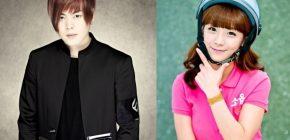 Bukan Cuma Tunangan, Moon Hee Jun-Soyul Crayon Pop Menikah Tahun Depan