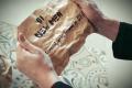 BTOB Rilis Medley, 'New Men' Lebih Upbeat Dari 'I'll Be Your Man'?