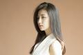 Park Ha Sun Dikonfirmasi Jadi Senior Kang Ha Neul di 'Young Police'