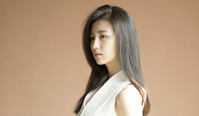 Park Ha Sun Dikonfirmasi Gabung Kang Ha Neul di 'Young Police'