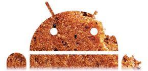 Pengguna Terus Menurun, Google Segera 'Kubur' Gingerbread dan Honeycom