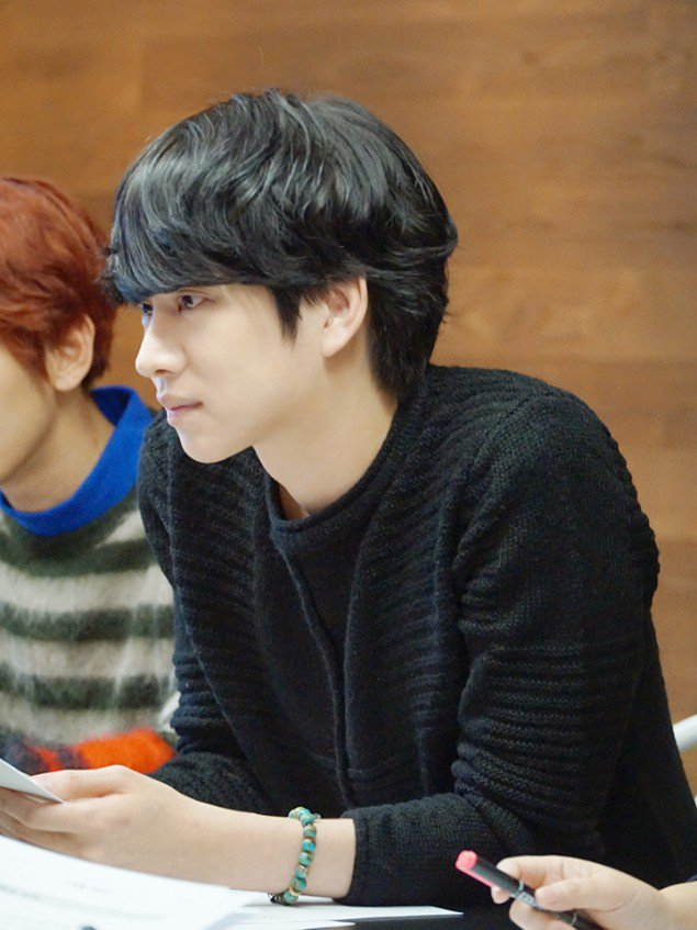 sm-heechul KabarDunia.com_SM-Heechul_Heechul dan Baekhyun