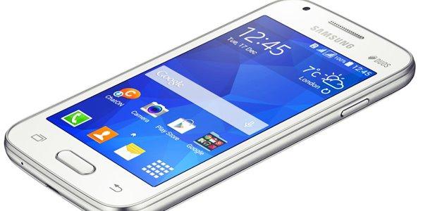 Samsung Galaxy V2, Smartphone Pilihan Tepat dengan Budget Terjangkau KabarDunia.com_Samsung-Galaxy-V2-Smartphone-Pilihan-Tepat-dengan-Budget-Terjangkau_Samsung Galaxy V2