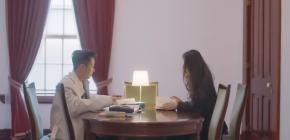 Sechskies Kembali Rilis Teaser MV Di D-1 Perilisan '2016 Re-Album'