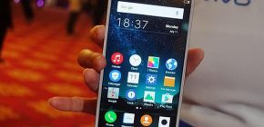 Usung Konsep 'Perfect Selfie', Vivo V5 Hadir dengan Spek Kamera 20MP
