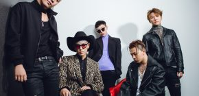 Fans Heboh Spoiler MV Big Bang Papa YG, Detik-detik Comeback GD cs?