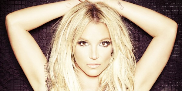 Akun Resmi Ini Sebut Britney Spears Meninggal Dunia Akibat Kecelakaan