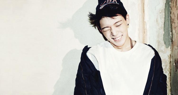 Ultah ke-21, Bobby iKON Dapet Hadiah Imut Dari YGE dan Fans