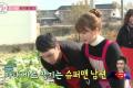 Ketemu Keluarga Bomi, Sikap Choi Tae Joon Bikin Meleleh