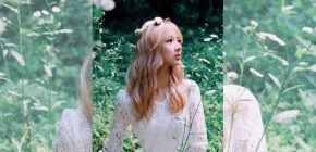 Dream Catcher Rilis Video Singkat Usai Ungkap Foto Teaser Member