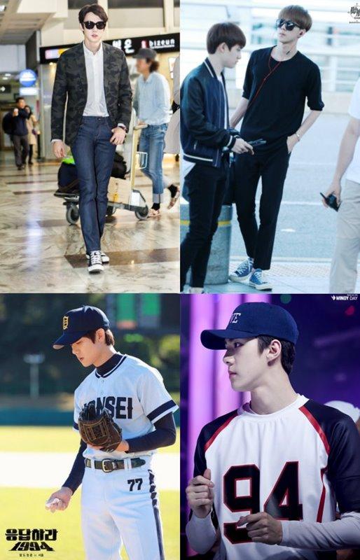 Daebak! Inilah Alasan Kenapa Wajah Yeon Seok dan Sehun EXO Bisa Mirip! 2