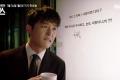 'Introverted Boss' Rilis Teaser Yeon Woo Jin vs Park Hye Soo