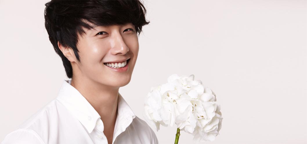 Kemarin Jung Il Woo Dikonfirmasi Mulai Berangkat Wajib Militer