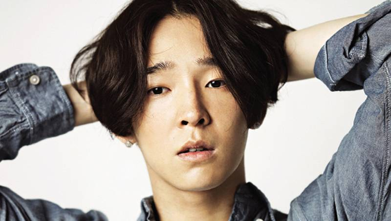 Keluar Dari WINNER, Nam Tae Hyun Asyik Jadi DJ Di Sebuah Club