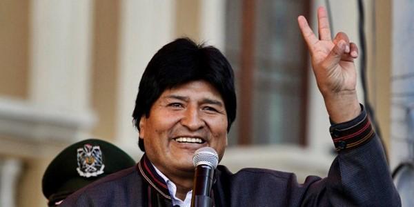 Putar Video Dewasa di Ruang Sidang, Presiden Bolivia Bikin Heboh KabarDunia.com_Putar-Video-Dewasa-di-Ruang-Sidang-Presiden-Bolivia-Bikin-Heboh_Evo Morales