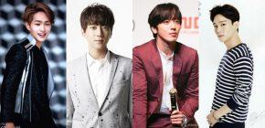 Siapkan Banyak Kolaborasi, KBS Gayo Daechukje 2016 Janjikan Kejutan