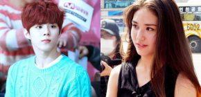 Video Jeon Somi - Wooshin Bikin Heboh Netizen, Agensi Beri Klarifikasi